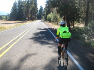 Cycle_Oregon_2012_(7983022777)